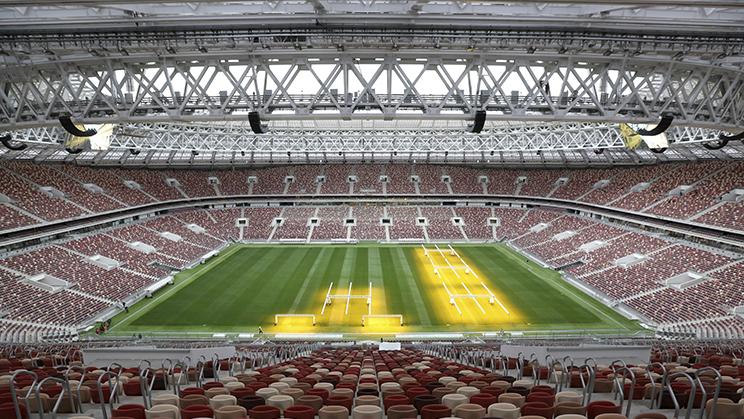 Impacto económico del Mundial de Futbol en Rusia c021bf6bc794b