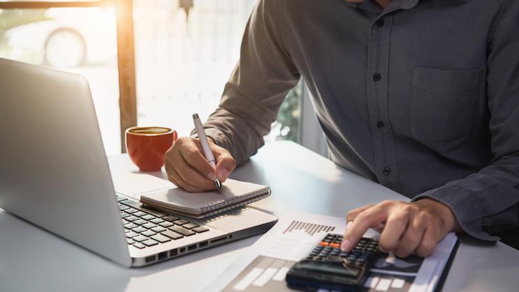 برنامه ریزی مالیاتی: این چیست و چگونه می تواند به شما کمک کند